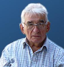 Obrazek użytkownika Zygmunt Zieliński