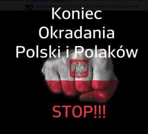 Obrazek użytkownika POLSKI OBYWATELSKI RUCH OPORU-wojdabejda
