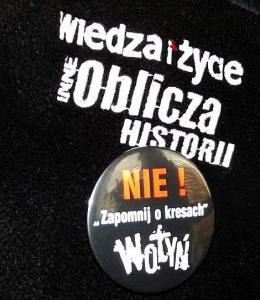 Obrazek użytkownika Piotr Szelągowski