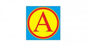Obrazek użytkownika Apoloniusz