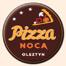 Obrazek użytkownika Pizza