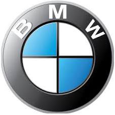 Obrazek użytkownika BMW