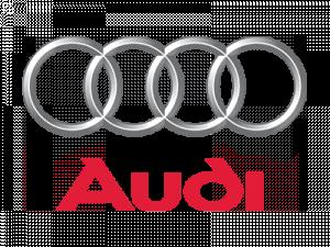 Obrazek użytkownika Audi