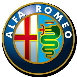 Obrazek użytkownika AlfaRomeo