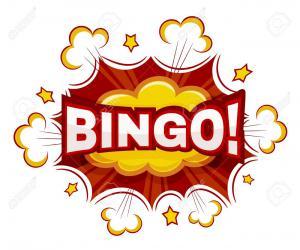 Obrazek użytkownika bingo