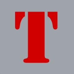 Obrazek użytkownika tadman