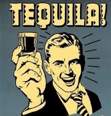 Obrazek użytkownika tequila