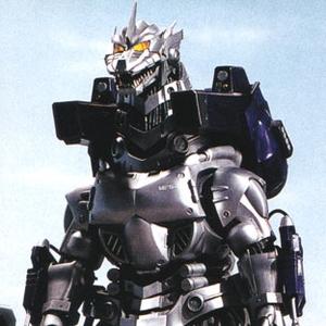 Obrazek użytkownika mekagojira