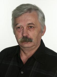 Obrazek użytkownika Andrzej Łukawski