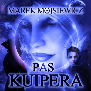Obrazek użytkownika Marek Mojsiewicz