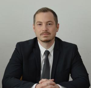 Obrazek użytkownika Jarosław Gryń