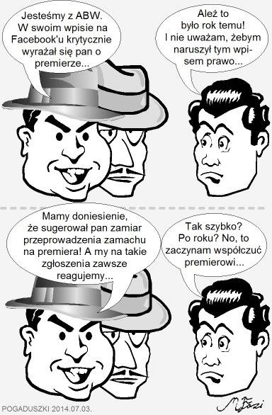 http://niepoprawni.pl/sites/default/files/ilustracje-publiczny/pogaduszki_152_0.jpg