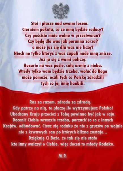 Polska Niepoprawnipl