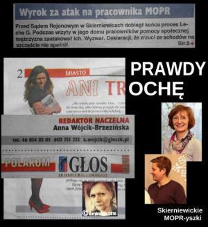 http://niepoprawni.pl/sites/default/files/galerie/10436-Godny%20Ojciec/prawdy_ani_troche_0.jpg
