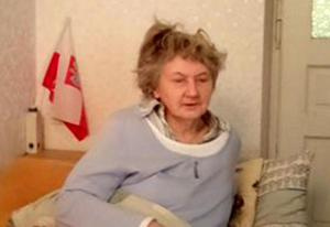 M. Wiącek 26.10.2015_fot. M. Prokopowicz