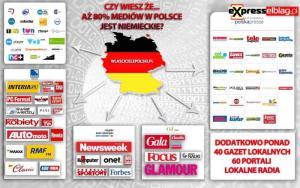 Lista-niemieckich-wydawnictw-w-Polsce
