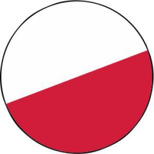 Połowa Polski