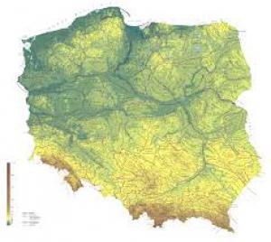 Polska z Kaczyńskim