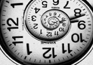 Zegar smoleński
