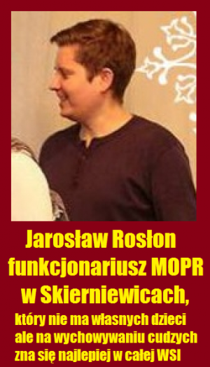 Jarosław Rosłon