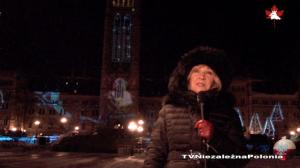 Głosy Polaków z Kanady i USA