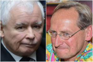 Kaczyński vs Cejrowski