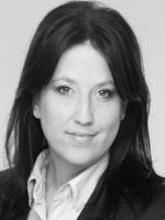 Anita Czerwińska do Sejmu