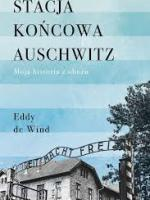 Forum Żydów Polskich