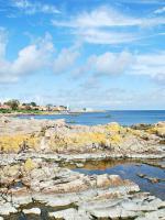 Allinge -Bornholm