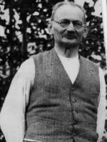 Franciszek Ciekliński