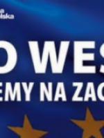 Za Niezalezna.pl