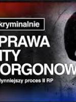 GORGONOWA