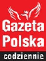 """Sakiewicz: """"Nie damy się zniszczyć"""" [antypolskiej agenturze]"""