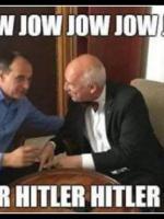Kukiz-Mikke-jow-jow-jow-jow-hitler-hitler-hitle
