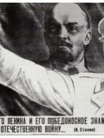Antypolska postbolszewia w mass mediach i politrucy z PO podążają zgodnie z antypolskim, leninowsko-stalinowskim duchem...