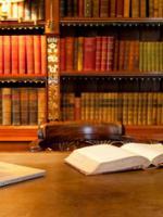 Wnioski prawne