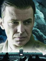 "plakat filmu ""Pilecki"""
