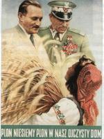 PSL z generałami PRL - bierut_i_rokossowskiPSL z generałami PRL - bierut_i_rokossowski