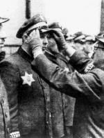konfifenci Gestapo i SB