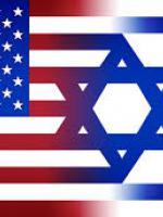 flaga terrorystów
