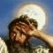 Obrazek użytkownika Prorok