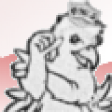Obrazek użytkownika bożena
