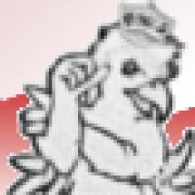 Obrazek użytkownika coryllus
