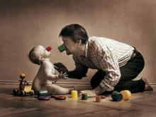Obrazek użytkownika Godny Ojciec