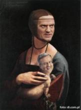 Obrazek użytkownika anty bolszewik