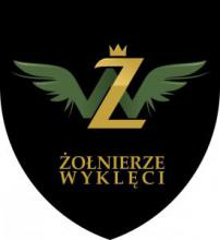 Obrazek użytkownika lengyel